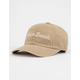 AMERICAN NEEDLE Venice Beach Dad Hat