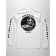 LAST CALL CO. Pour Mens T-Shirt