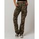 DICKIES Utility Camo Pants