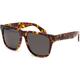 NEFF Thunder Polarized Sunglasses