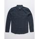 VALOR Yukon Mens Flannel Shirt