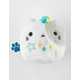 Metsuri Cat Plush