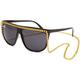 NEFF Jam Sunglasses