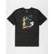BILLABONG Surf Reaper Mens T-Shirt