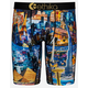 ETHIKA Small World Staple Mens Boxer Briefs