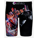 ETHIKA Pink Panther Staple Mens Boxer Briefs