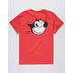 NEON RIOT Felix Wink Mens T-Shirt