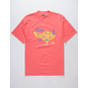 RSQ Bali Mens T-Shirt