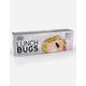 FRED & FRIENDS Lunch Bugs Sandwich Bags