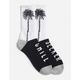 IMPERIAL MOTION Seeker Palm Womens Socks