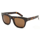 ASHBURY Davidson Sunglasses