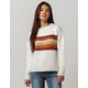 OTHERS FOLLOW Nina Womens Sweater