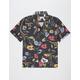 LRG On The Vine Mens Shirt