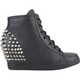 N.Y.L.A. Celestial Womens Shoes