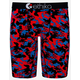ETHIKA Jacks Camo Staple Mens Boxer Briefs