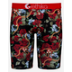 ETHIKA Limbo Garden Staple Boys Boxer Briefs