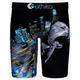 ETHIKA Reservoir Dogs Staple Mens Boxer Briefs