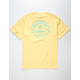 BILLABONG Coco Mens T-Shirt