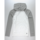 IMPERIAL MOTION All Day Mens Lightweight Hoodie