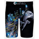 ETHIKA Reservoir Dogs Staple Boys Boxer Briefs