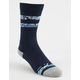 STANCE Digicore Camo Exclusive Mens Crew Socks