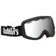 ASHBURY Warlock Goggles