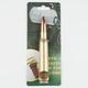 50 Calliber Bullet Bottle Opener