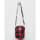 ATTACHMENT Lumberback Mini Crossbody Bag
