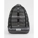 DAKINE Cosmo Mini Backpack