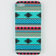 Tribal iPhone 5 Case