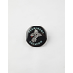 LAST CALL CO. Permanent Vacation Pin
