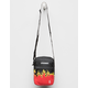 ATTACHMENT Flamerama Mini Crossbody Bag