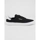 ADIDAS 3MC Core Black Shoes