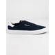 ADIDAS 3MC Vulc Collegiate Navy Shoes