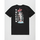 VOLCOM Bamboozle Mens T-Shirt