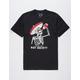 RIOT SOCIETY Viva La Riot Society Mens T-Shirt