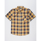 LRG Turnaround Mens Shirt