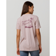 IMPERIAL MOTION Mahalo Womens Tee