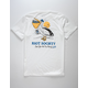RIOT SOCIETY Pelican Party Mens T-Shirt