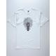 ELEMENT Arrows Mens T-Shirt