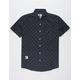 LIRA Chess Mens Shirt