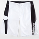 QUIKSILVER Holddown Mens Boardshorts