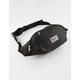 REASON CLOTHING Canvas Fanny Pack