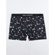 PAIR OF THIEVES SuperFit Cart Before Horse Mens Boxer Briefs