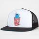BILLABONG Colossal Mens Trucker Hat