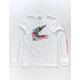 GROM Mental Surf Boys T-Shirt
