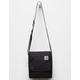 CARHARTT Legacy Crossbody Bag