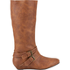 QUPID Nesha Womens Boots