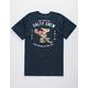 SALTY CREW Dukes Up Mens T-Shirt
