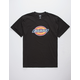 DICKIES Icon Mens T-Shirt